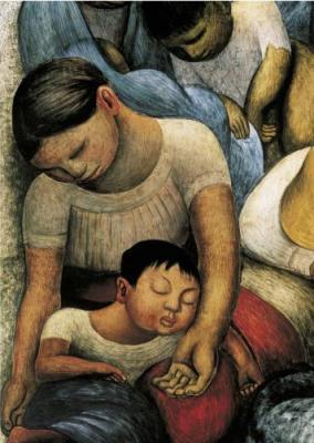 DES DE CASA - Página 2 Diego-rivera-la-noche-de-los-pobres-1923-02
