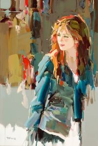Josef Kote - SWEET THOUGHTS