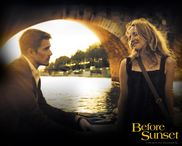 before-sunset_(2004)