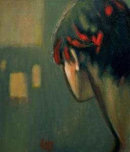 el suicidio (XX): el desengaño amoroso. Poemas de Sara Teasdale