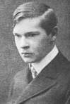 George Trakl