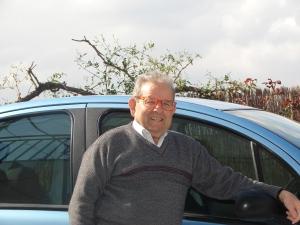 2008 (02) Piera 04