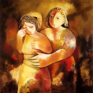 Cesar Prada - empatía