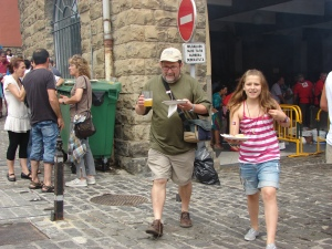 2010 (08) Euskadi y Navarra 487 Getaria