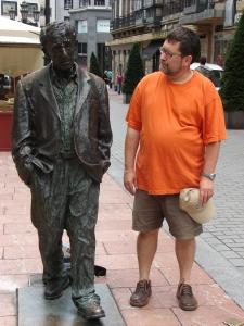 2009 (08) Asturias 863 Oviedo