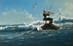 Jimmy Lawlor - 02