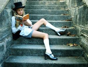 Annie Leibovitz - 03
