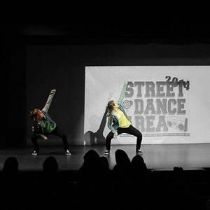2014 (01) Festival SDA 07