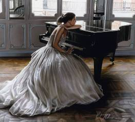 Rob Hefferan 23
