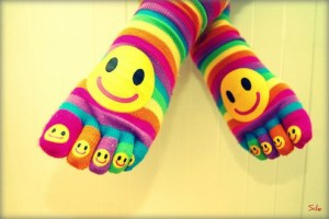 calcetines1