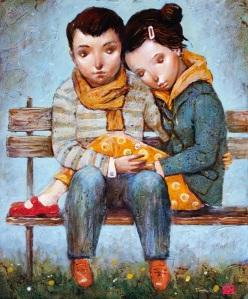 Gary-Nikolai Angelov - Гари Николай Ангелов - 06