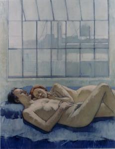 Paul Mary Beth McKenzie  - 13