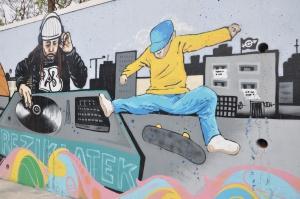 2013 (05) Hip-Hop Badalona 19