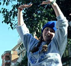 2013 (06) Hip-Hop Santa Eulalia 30