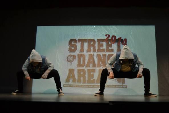 2014 (01) Festival SDA 16
