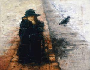 Erica Hopper - 09