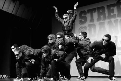 2014 (06) Festival SDA 115