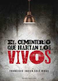 libro-el-cementerio2