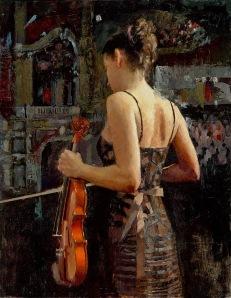 Michael Fitzpatrick - 01