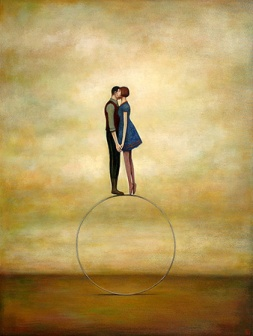 duy huynh - 07