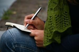 escribir-mejor-con-salud