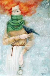 Yana Fefelova 06