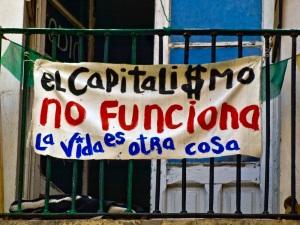 El_capitalismo_bueno_no_existe
