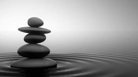 zen_stones_by_3dbasti