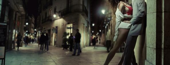 FOTOGRAFIAS_PROHIBIDAS_05
