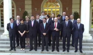 Gobierno-Aznar-Consejo-Ministros-EFE_EDIIMA20130201_0548_5