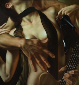 Karel Balcar – Milenka-I