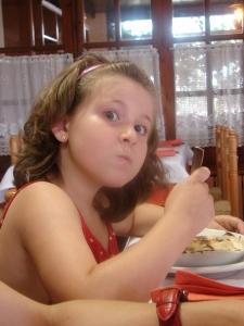 2007 (07) Piera 08