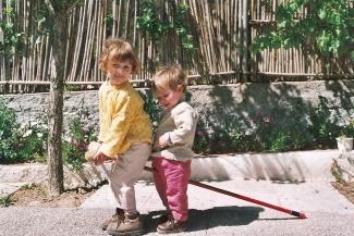 2001 (04) Piera 01