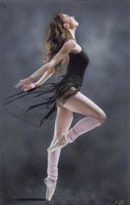 Darren Baker - 01