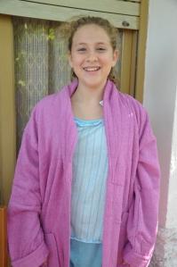 2011 (08) Cumpleaños Laia 09