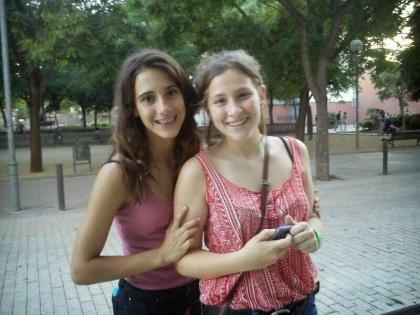 2013 (09) Laia y Julia 06