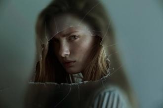 Marta Bevacqua - 04