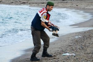 crisis-de-inmigrantes-en-europa-2085531h640