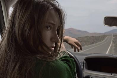 Marta Bevacqua - con Ben-Trovato en Lanzarote (02)