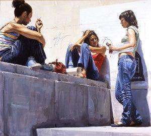 Michele Del Campo - 01