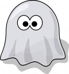 fantasma-de-dibujos-animados_17-716103943