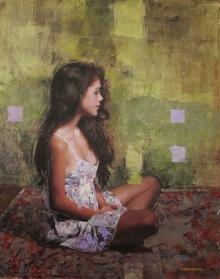 Michael Fitzpatrick - 09