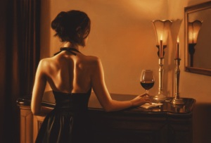 Carrie Graber - 26