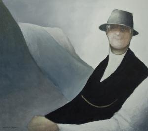Albert Bertelsen - 09