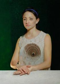 Anna Wypych - 02