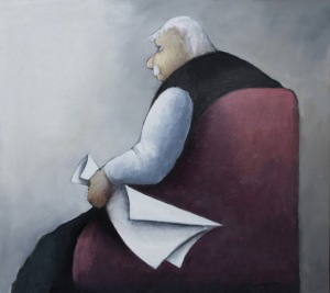 Albert Bertelsen - 07