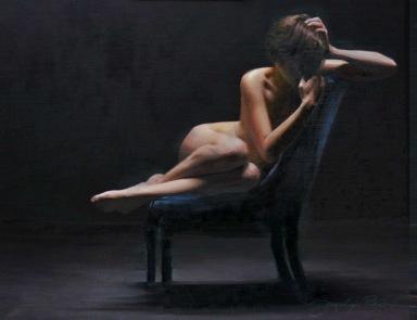 Jacquelyn Bischak - 07