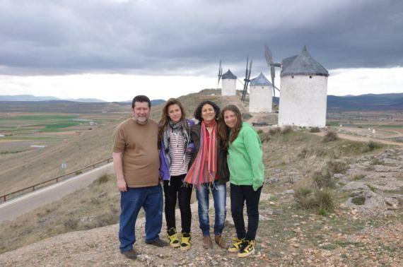 2012 (04) Castilla 93 Consuegra