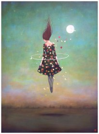 duy huynh - 14