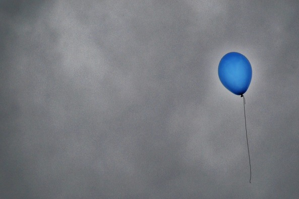 balloon-22879_960_720